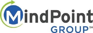 Staff Accountant Job In Alexandria - Mindpointgroupllc