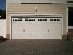 new garage door cost installed large size of stunning new garage door photo ideas stunning new