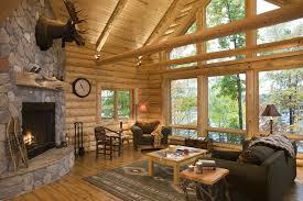 sawyer fireplace