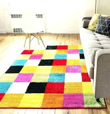 children rugs for the bedroom playroom large size of nursery road rug childrens uk