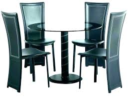 small dining table for 4 dining table set 4 dining table set 4 round dining table