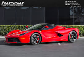 2018 ferrari laferrari price. brilliant ferrari 2015 ferrari laferrari to 2018 ferrari laferrari price