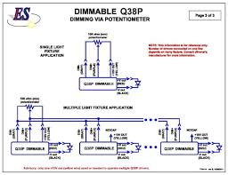 mark v dimming ballasts wiring diagram mark 0 10v dimming wiring ewiring on mark 7 0 10v dimming ballasts wiring diagram