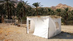 Image result for sukkot tent