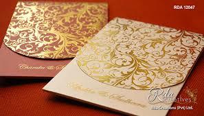 rda creations wedding invitation cards sri lanka Elegance Wedding Cards Sri Lanka Elegance Wedding Cards Sri Lanka #16 Sri Lankan Wedding Sarees