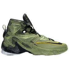 all lebron shoes ever made. nike lebron xiii - men\u0027s all lebron shoes ever made