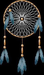 Cherokee Indian Dream Catcher Cherokee Indian Dream Catchers Drömfångare Pinteres 5