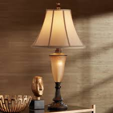 kathy ireland lighting fixtures. Stunning Kathy Ireland Chandeliers Lighting Fixtures Image Collections Home Ideas N