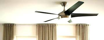 expensive ceiling fans most expensive ceiling fans usabreakingnewssite expensive ceiling fans india