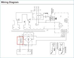 ridgid table saw r4510 wiring diagram wiring table and szliachta org ridgid table saw r4510 wiring diagram at Ridgid R4510 Wiring Diagram