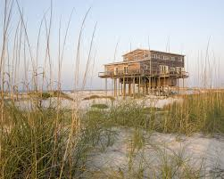 florida island house design ideas for a rustic wood exterior in tampa beautiful beach homes ideas