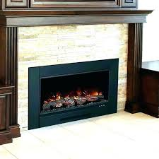 arlington electric fireplace wood burning fireplace insert with blower electric wood stove heater reviews fireplace inserts