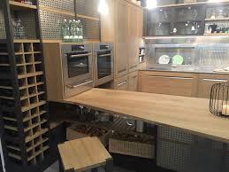 Good Kitchen Kitchen Kitchen Counter Top Design With Good Kitchen Counter Top
