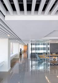 11 best Office Concrete Floors images on Pinterest Cement floors
