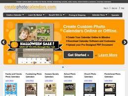 Create Photo Calendars Reviews 3 022 Reviews Of