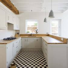 House And Garden Kitchens Terrace House Renovation Design Idea Home Improvement Inspiration