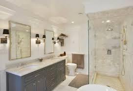 top 76 preeminent globe chandelier bathroom lighting closet fixtures chandeliers most famous ceiling lights bronze contemporary