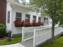 wheelchair ramps for homes pictures this is a lovely wheelchair ramp that my friend katie cooper