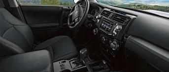 2016 Toyota 4Runner   Dick Dyer Toyota