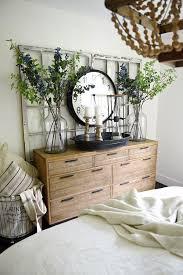 rustic bedroom dressers. Bedroom Dresser Decorating Ideas Gorgeous Design Master Furniture Makeover Rustic Dressers U