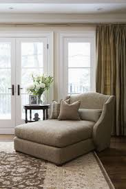 Lounge Chair: I see myself curled up here with a comfy blanket and good  book :) Master bedroom?