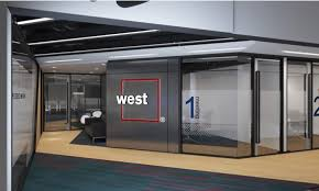 interior design project west uc