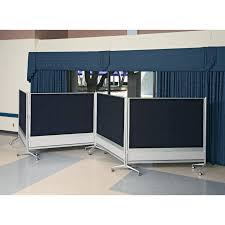 cheap office dividers. Ikea Office Drawer Dividers Large Size Design: Dividers. Full Cheap