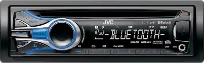 jvc kd rbt cd receiver at com