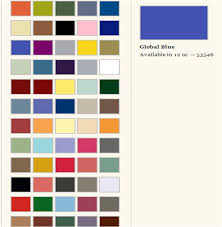 Krylon Color Chart 17 Awesome Valspar Plastic Spray Paint Solrietti