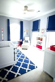 boys room with white furniture. Red And Blue Boys Room Rooms With White Furniture Simple Best Ideas About R