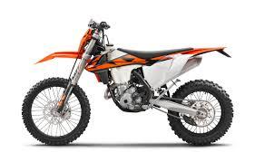 ktm 250 exc f 2018 p h motorcycles ltd