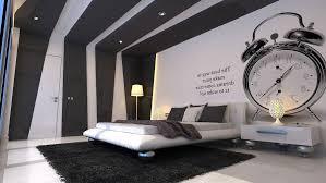Mens Bedroom Decor Cool Bedroom Themes For Guys Diy Furniture Hacks Diy Cool Bedroom