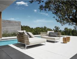 gloster outdoor furniture. Archi Dining Chairs Gloster Outdoor Furniture I