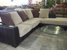 full size of sofas costco recliner sofa pulaski recliner costco sectional sofa costco modular sectional