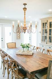 Kitchen Table Lighting Fixtures Track Lighting Affordable Modern And Traditional Kitchen Table