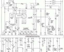 2004 f150 starter wiring diagram cleaver 2004 ford f250 wiring 2004 f150 starter wiring diagram simple ford f radio wiring diagram ford f