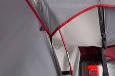 7 Best Truck tent camping images in 2019