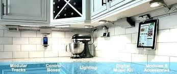 under counter lighting ideas. Kitchen Cabinets Led Lighting Under Cabinet Ideas Best  Superb . Counter E