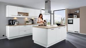 Outdoor Küche Mauern U2013 Küche Modern Einzigartig Moderne Wohnküche Wunderbar  Groß Küche L