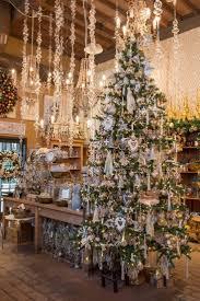 Most Beautiful Christmas Tree Decorations Ideas | Tree decorations,  Christmas tree and Decoration