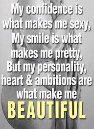 Thick Is Beautiful Quotes Best Of 24 Big And Beautiful Quotes And Sayings QuotesBae