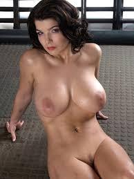 Horny women big tits