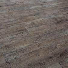 timeless designs irresistible weathered barnwood irresweba