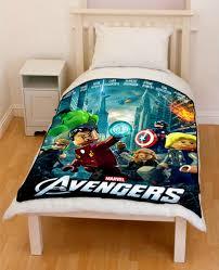 majestic design ideas lego bedding set full size designs legos sets ninjago