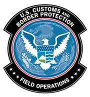 cbp ofo cbp officer job description