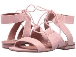 Light Pink Flat Sandals Steve Madden Black Wedges Dsw Steve Madden August Light