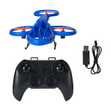 <b>Toy</b> Planes & <b>Toy</b> Helicopters | <b>RC</b> Helicopters & Kids <b>Drones</b> | Kmart