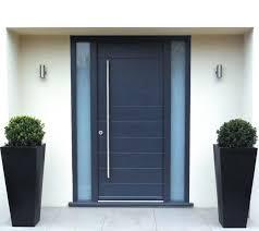 painted double front door. Front Door Design Image Of Contemporary Doors Paint Double Entry Ideas Painted