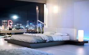 japanese bed frame. Decorating Cute Low Japanese Bed 13 Modern Frame Futon On The