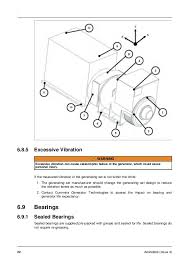 stamford alternator wiring diagrams pdf stamford stamford ac generator wiring diagram stamford automotive wiring on stamford alternator wiring diagrams pdf
